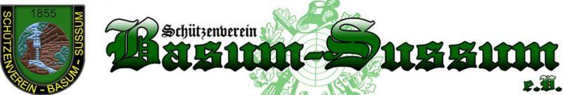 Schützenverein Basum-Sussum e.V