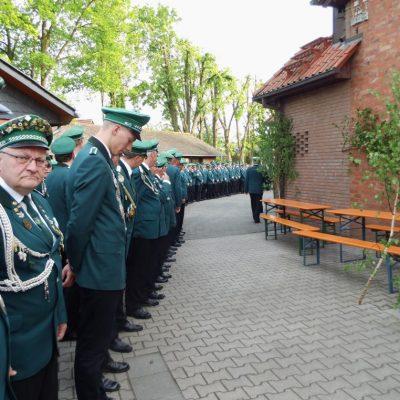 Schuetzenfest2016_03