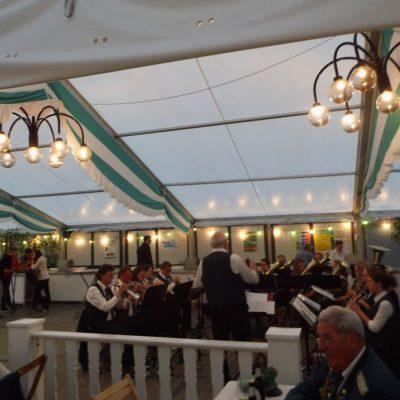 Schuetzenfest2016_06