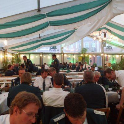Schuetzenfest2016_07