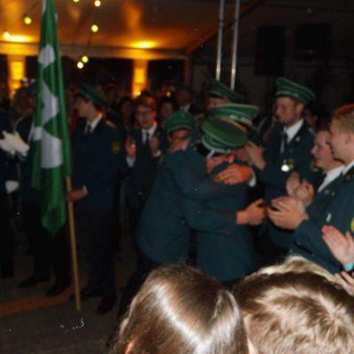 Schuetzenfest2016_11