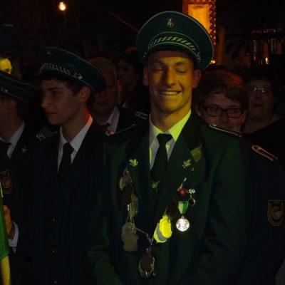 Schuetzenfest2016_13