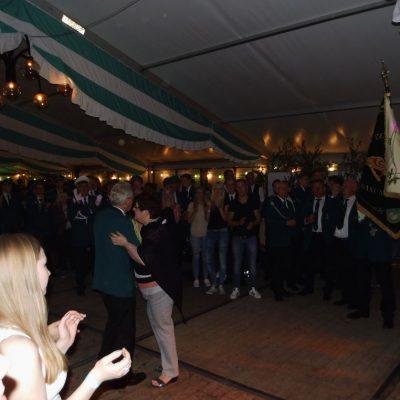 Schuetzenfest2016_17