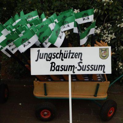 Schuetzenfest2016_21