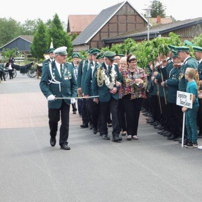 Schuetzenfest2016_28
