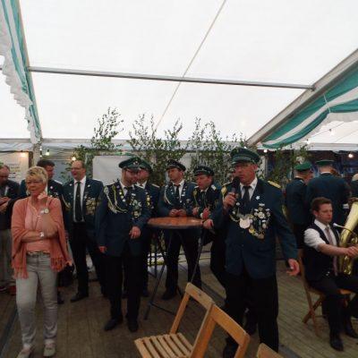 Schuetzenfest2016_31