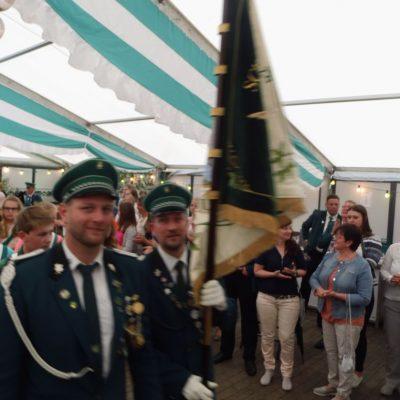 Schuetzenfest2016_32