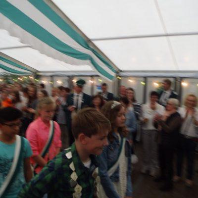 Schuetzenfest2016_33