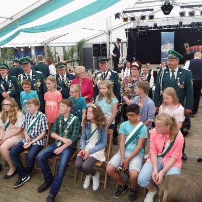 Schuetzenfest2016_35