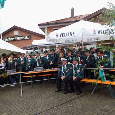 Schuetzenfest2016_42