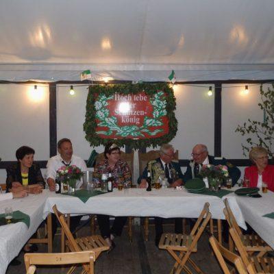 Schuetzenfest2016_43