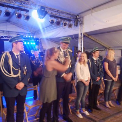 Schuetzenfest2016_45
