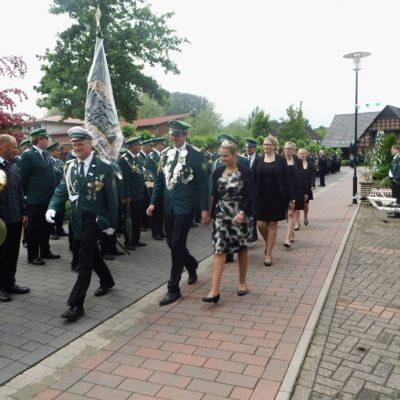 Schuetzenfest2016_46