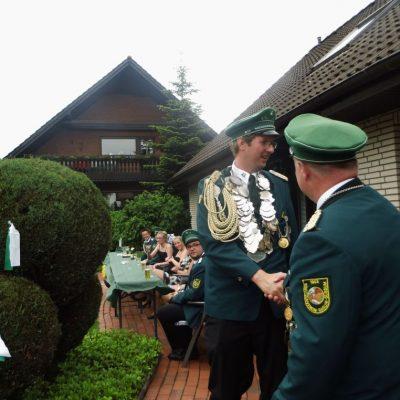 Schuetzenfest2016_54