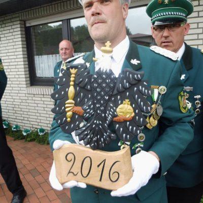 Schuetzenfest2016_58