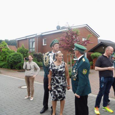 Schuetzenfest2016_60