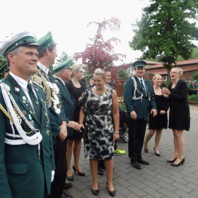 Schuetzenfest2016_62