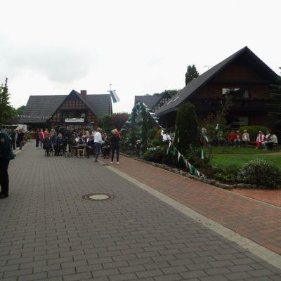 Schuetzenfest2016_64