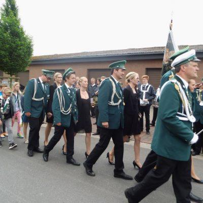 Schuetzenfest2016_67
