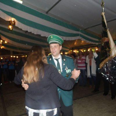 Schuetzenfest2016_69