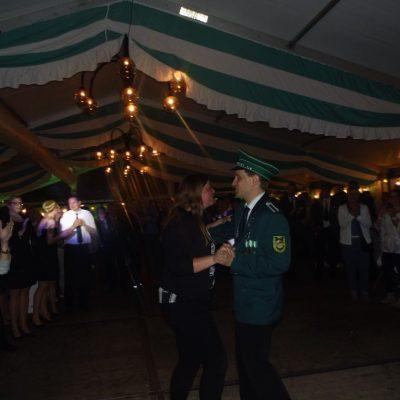 Schuetzenfest2016_70